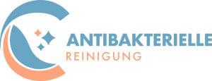 logo-antibakreingung