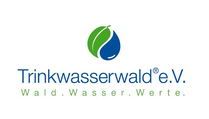 TWW_Logo_720x409_720_409_FIX